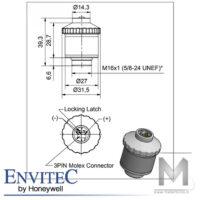 envitec-oom202-sensor_001