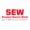 sew-square-logo-metertools