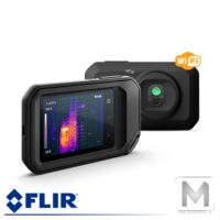 flir-c5_001