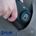 flir-c5_004