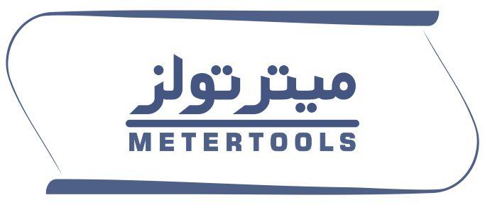Metertools
