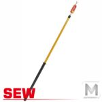 sew-230-hd_001