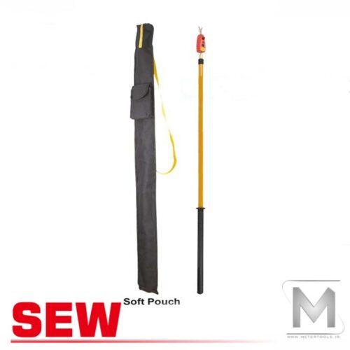 sew-230-hd_002