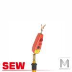 sew-230-hd_003