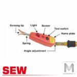 sew-230-hd_004