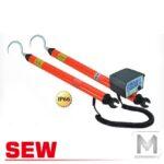 sew-mdp-50k_001