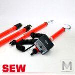 sew-mdp-50k_002