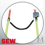 sew-mdp-50k_003