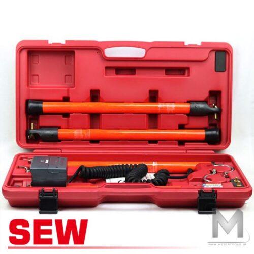 sew-mdp-50k_004