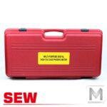 sew-mdp-50k_005