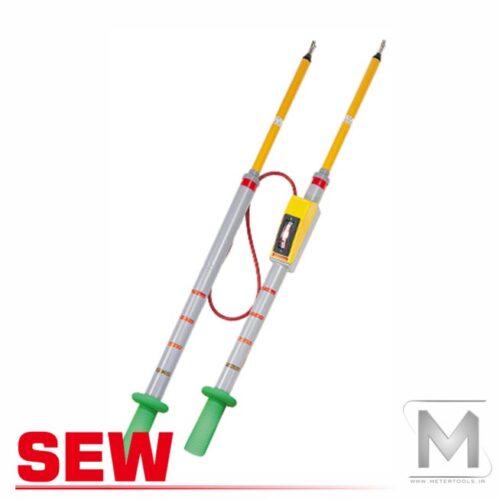 sew-pc-33k_001