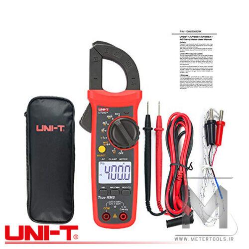 ut202+_uni-t-یونیتی-metertools-001