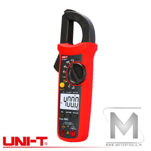 ut202+_uni-t-یونیتی-metertools-003