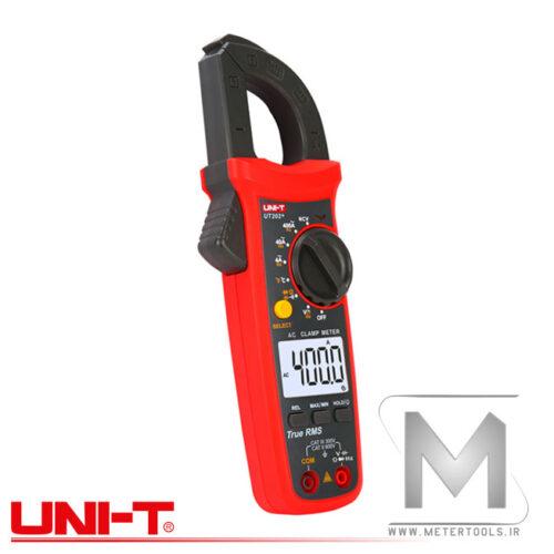 ut202+_uni-t-یونیتی-metertools-004
