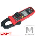 ut204+_uni-t-یونیتی-metertools-003