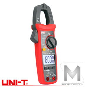 ut204+_uni-t-یونیتی-metertools-004