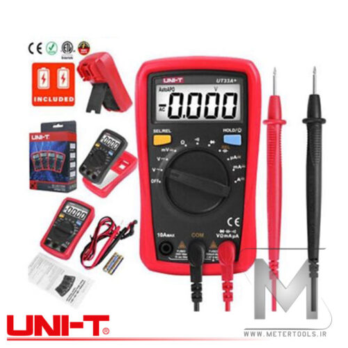 ut33a+_uni-t-یونیتی-metertools-001