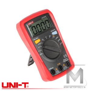 ut33a+_uni-t-یونیتی-metertools-002