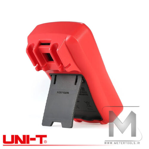 ut33a+_uni-t-یونیتی-metertools-003