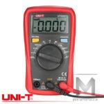 ut33a+_uni-t-یونیتی-metertools-004