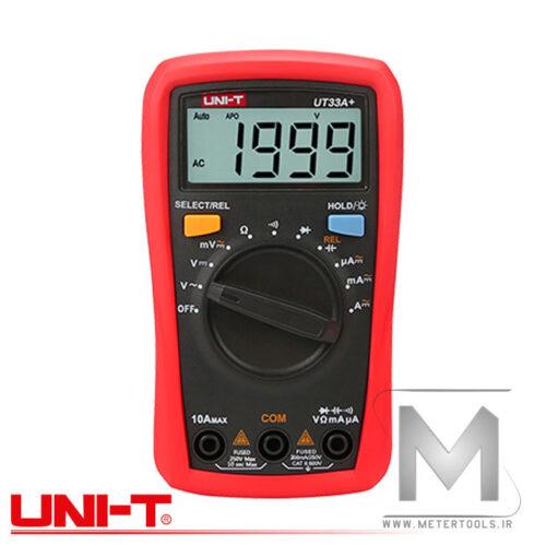 ut33a+_uni-t-یونیتی-metertools-005