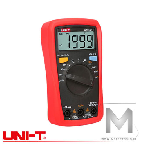 ut33a+_uni-t-یونیتی-metertools-007
