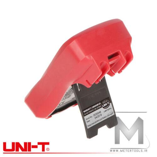 ut33b+_uni-t-یونیتی-metertools-001