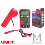 ut33b+_uni-t-یونیتی-metertools-002