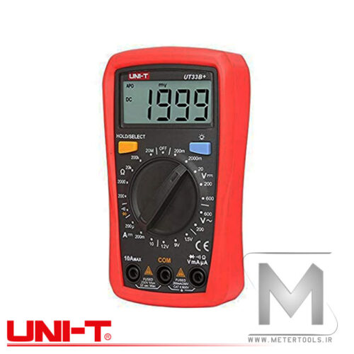 ut33b+_uni-t-یونیتی-metertools-003