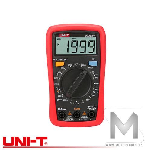 ut33b+_uni-t-یونیتی-metertools-004