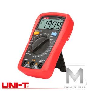ut33b+_uni-t-یونیتی-metertools-005