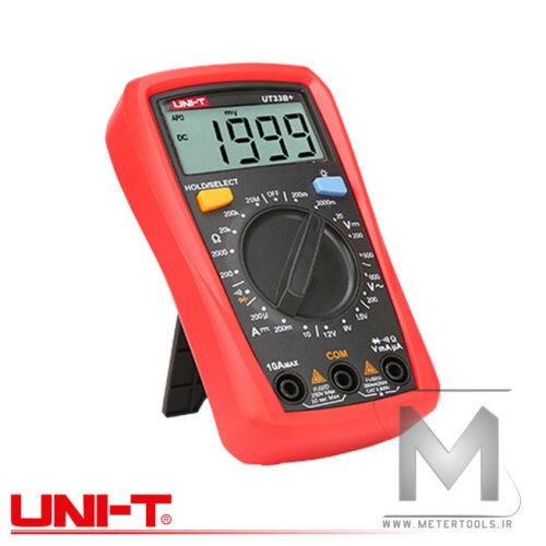 ut33b+_uni-t-یونیتی-metertools-006