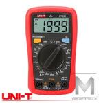 ut33d+_uni-t-یونیتی-metertools-001