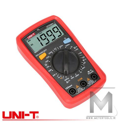 ut33d+_uni-t-یونیتی-metertools-002