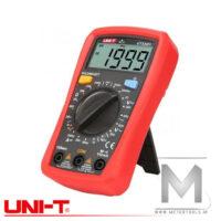 ut33d+_uni-t-یونیتی-metertools-003
