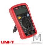 ut33d+_uni-t-یونیتی-metertools-004