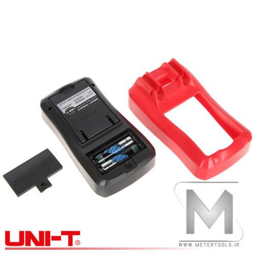 ut33d+_uni-t-یونیتی-metertools-005
