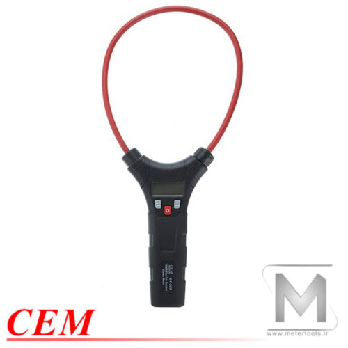 cem-dt-320_001