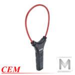 cem-dt-320_003