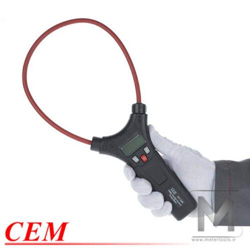 cem-dt-320_004