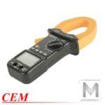 cem-dt-3316_002