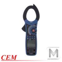 cem-dt-3353_001