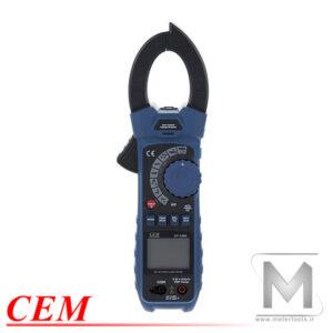 cem-dt-3386_001