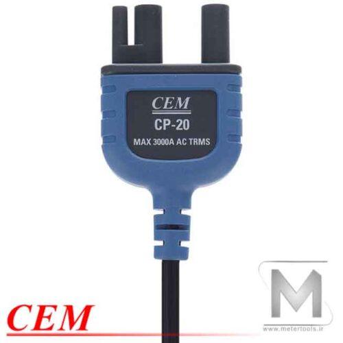 cem-dt-3386_022
