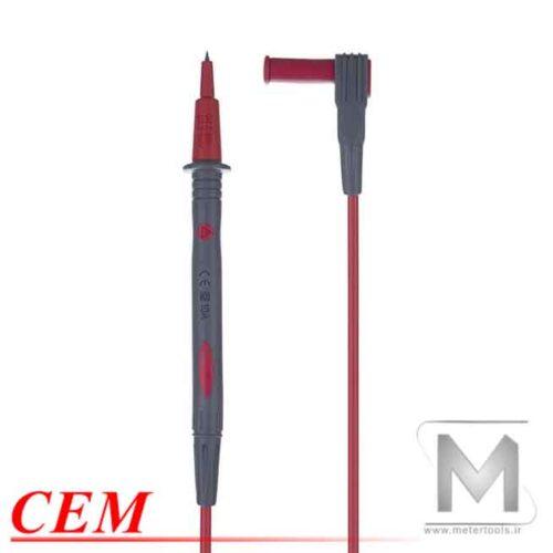 cem-dt-3386_023