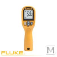 fluke-59max+_002