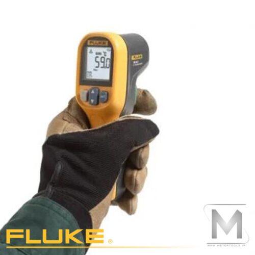 fluke-59max+_004