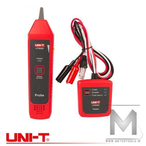 uni-t-ut682d_001