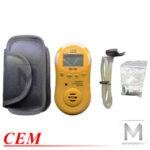 cem-co-110-006-metertools.ir-02128424159