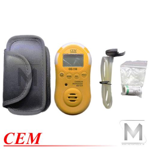 cem-co-110-006